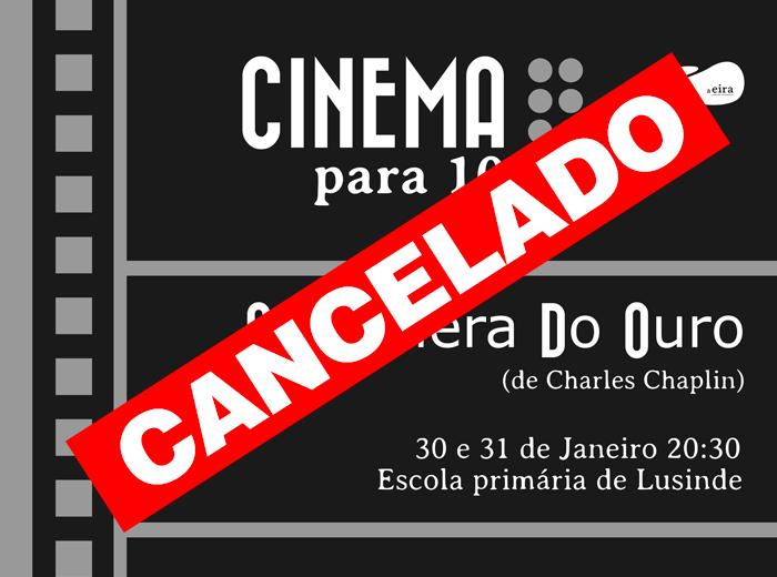 cinema 10_quimera de ouro_slide_cancelado