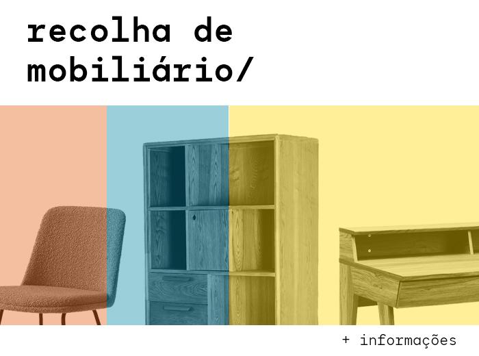 recolha_slide